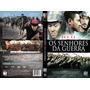 Filme Os Senhores Da Guerra Jet Li China Dvd Original