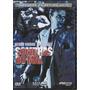 Dvd - Sombras Do Mal - Noir - Richard Widmark / Gene Tierney