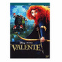 Dvd Valente - Disney Pixar