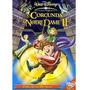 O Corcunda De Notre Dame 2 (2001) Walt Disney + Frete Grátis