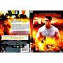 Dvd Busca Explosiva - John Cena