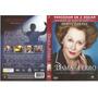 A Dama De Ferro - Meryl Streep - Ganhou 2 Oscar - Filme Dvd