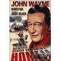 Mclintock!, Quando Um Homem É Homem (1963) John Wayne