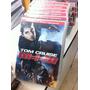 Dvd Original Missão Impossivel 3 (tom Cruise) Lacrado
