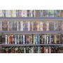 Dvds Originais Seminovos - Lote De 05 A Escolher