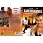 Dvd O Amor Em Beverly Hills, Comédia Romântica, Original