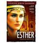 Esther - Coleção Bíblia Sagrada Frete 7 Reais Todo Brasil