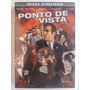 Ponto De Vista Dvd Lacrado Original Dennis Quaid