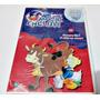Dvd Original Lacrado Disney Magic English 22 - Pato Donald