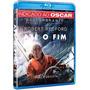 Blu-ray Blu-ray Até O Fim - Original - Dub/leg (lacrado)