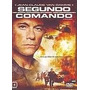 Filme Segundo Em Comando - Jean Clude Van Damme