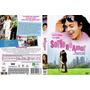 Filme Dvd Sorte No Amor Usado Original