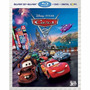 Carros 2 3d Blu-ray Seminovo