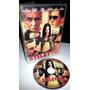 Stilleto - Dvd Original E Raro, Stana Katic - Frete R$ 7,00