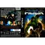 Dvd Lacrado Duplo O Incrivel Hulk Edward Norton Liv Tyler Ed