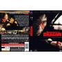 Dvd Lacrado Importado Le Baiser Mortel Du Dragon Jet Li Regi