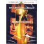 Dvd Fx Assassinato Sem Morte Original C/ Dublagem Lacrado