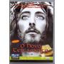 Dvd O Novo Testamento - Vol.06 / Série Ouro - Novo***