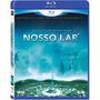 Blu-ray Nosso Lar - Original E Lacrado