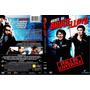 Dvd Agente 86: Bruce E Lloyd - Fora De Controle, Original