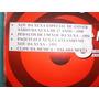 Xuxa Gravação Caseira De Fã Raridade ( Não É Filme )