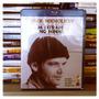 Blu-ray Um Estranho No Ninho Jack Nicholson Novo Lacrado