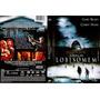 Dvd A Hora Do Lobisomem / Bala De Prata ( Filme Original)