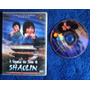 Dvd Original - A Vingança Dos Filhos De Shaolin - Raro
