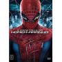 Dvd Original Do Filme O Espetacular Homem Aranha