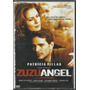 M1058 - Dvd - Zuzu Angel - Novo! Lacrado! Original!