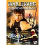 Dvd Fora De Catalogo Para Lutadores Max Havoc Frete Gratis