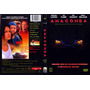 Dvd Anaconda - Jennifer Lopez, Ice Cube, Jon Voight - Raro