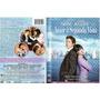 Amor À Segunda Vista ( Sandra Bullock, Hugh Grant)