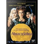 Abracadabra Dvd Walt Disney Bette Midler