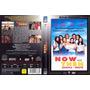 Agora E Sempre - 1995 - Demi Moore ( Dvd Legendado )