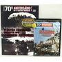 Coleção 70 ª Aniversário Da Segunda Guerra Mundial Vol. 30