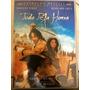 Filme Dvd Original Usado Tudo Pela Honra Abertura De Cannes