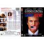 O Povo Contra Larry Flynt Dvd Original