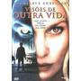 Dvd Visões De Outra Vida - Original - Novo - Lacrado