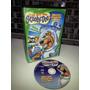 Dvd Scooby-doo - O Que Ah De Novo - Original - Frete R$ 7,00