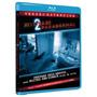Blu Ray Atividade Paranormal 2 - Original