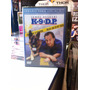 Dvd Original Do Filme K-9: D. P. (james Belushi) Lacrado