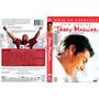 Dvd Jerry Maguire - A Grande Virada - Duplo - Novíssimo