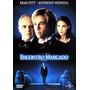 Dvd Encontro Marcado C/ Frete Gratis