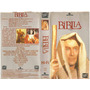 A Biblia - Franco Nero - Peter O