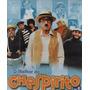 Dvd Original - O Melhor De Chespirito Vol. 1 Chaves Chapolim