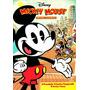 Dvd Mickey Mouse Primeira Temporada