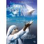Dvd: Madre Teresa De Calcutá - Luz Da Minha Vida - Wave Film