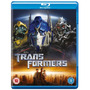 Bluray Filme Transformers Full Hd 1080p Dublado