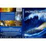 Dvd Poseidon, Ação, Original Novo